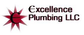 Excellence Plumbing LLC